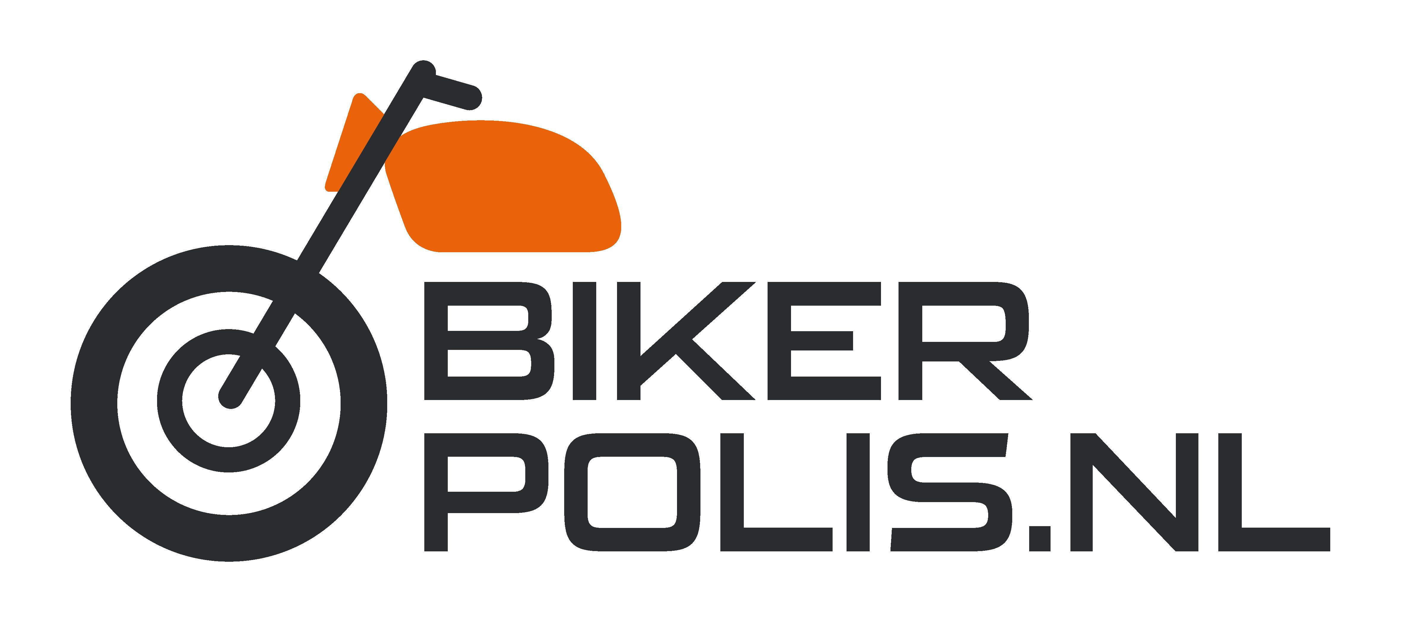 Bikerpolis